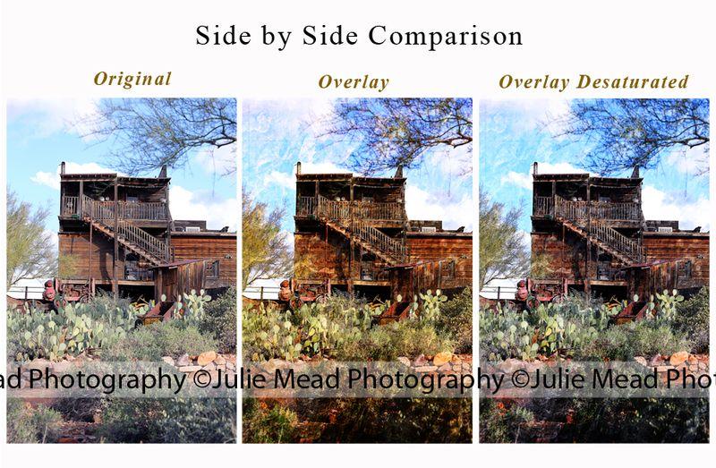 Mining-town-2013-comparison_juliemead